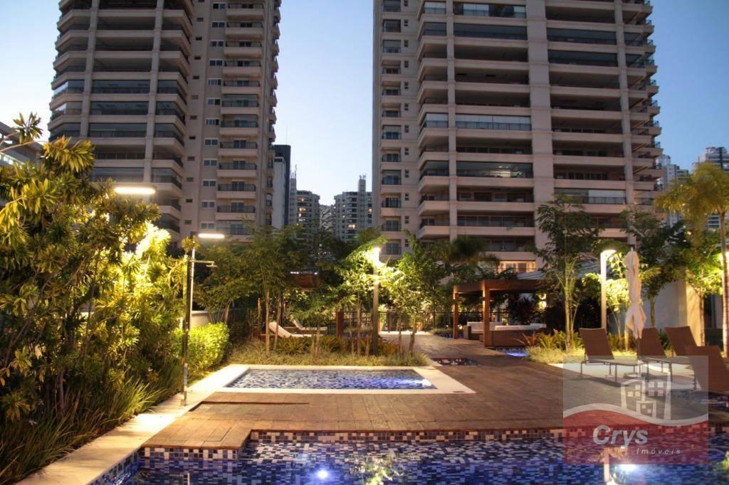 Apartamento residencial à venda, Vila Ester (Zona Norte), São Paulo