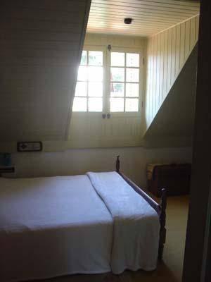 Casa 3 Dorm, Guara, Campinas (CA0070) - Foto 14