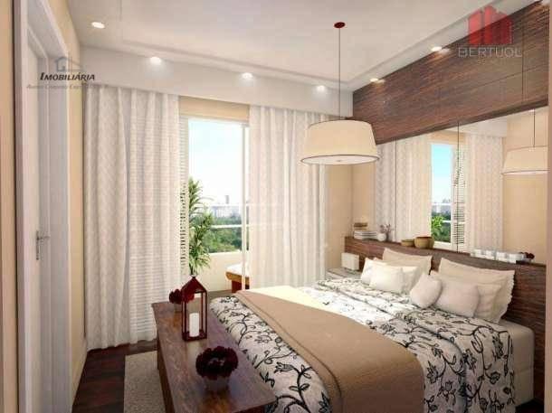 lindos sobrados contendo 3 dormitórios sendo 1 suíte, sala de jantar, sala de estar/tv, lavabo, área...