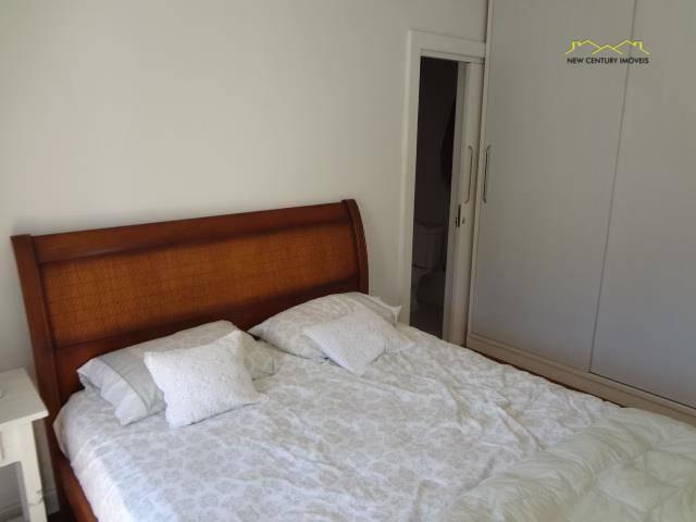 Apto 4 Dorm, Praia de Itapoã, Vila Velha (AP1646) - Foto 11