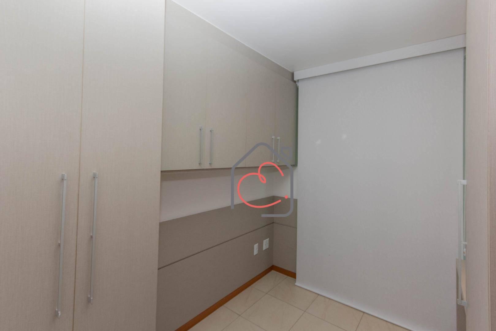Apartamento em Praia Campista  -  Macaé - RJ