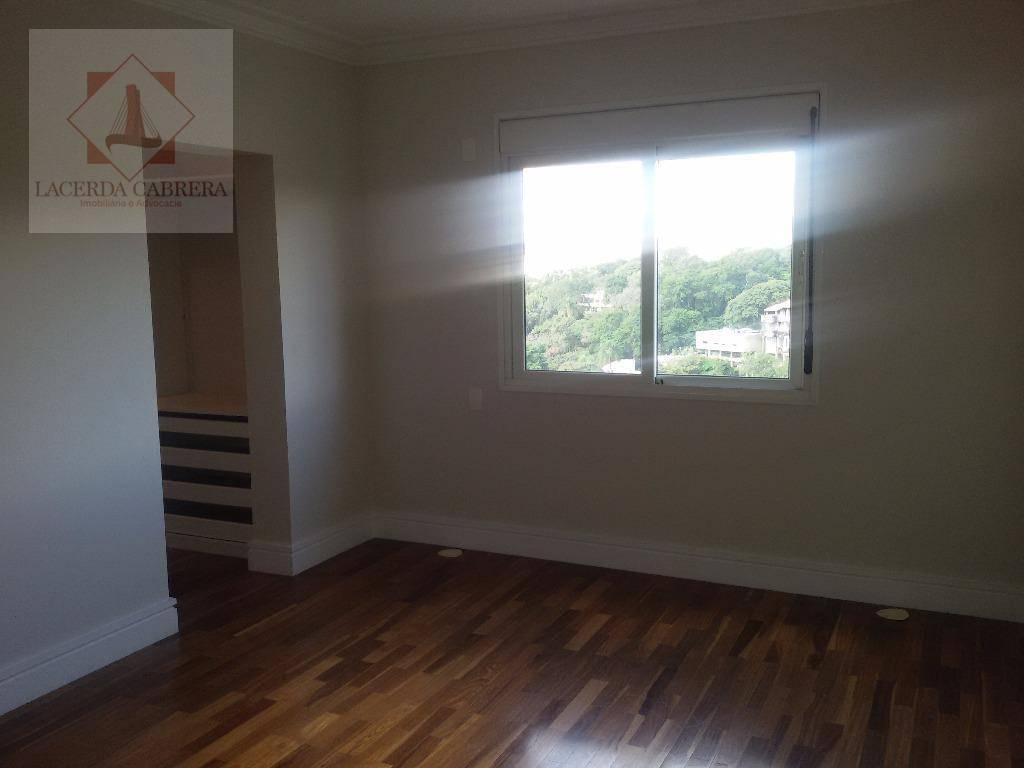 apartamento de alto padrão para venda ou locação, localizado em rua exclusiva a 500 metros da...