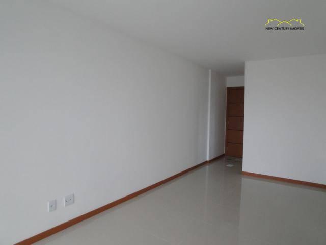 Apto 2 Dorm, Itapuã, Vila Velha (AP1369) - Foto 4