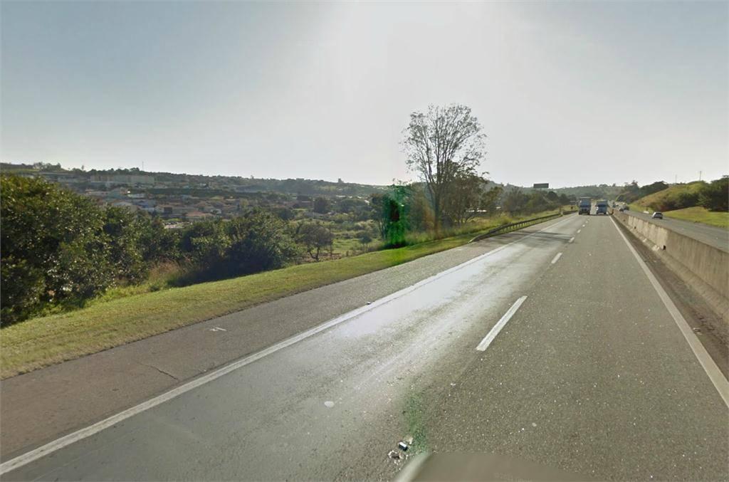 Terreno, Distrito Industrial, Vinhedo (AR0175) - Foto 3