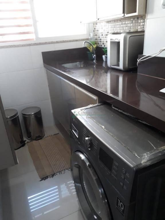 Apartamento à venda em Icaraí, Niteroi - Foto 36