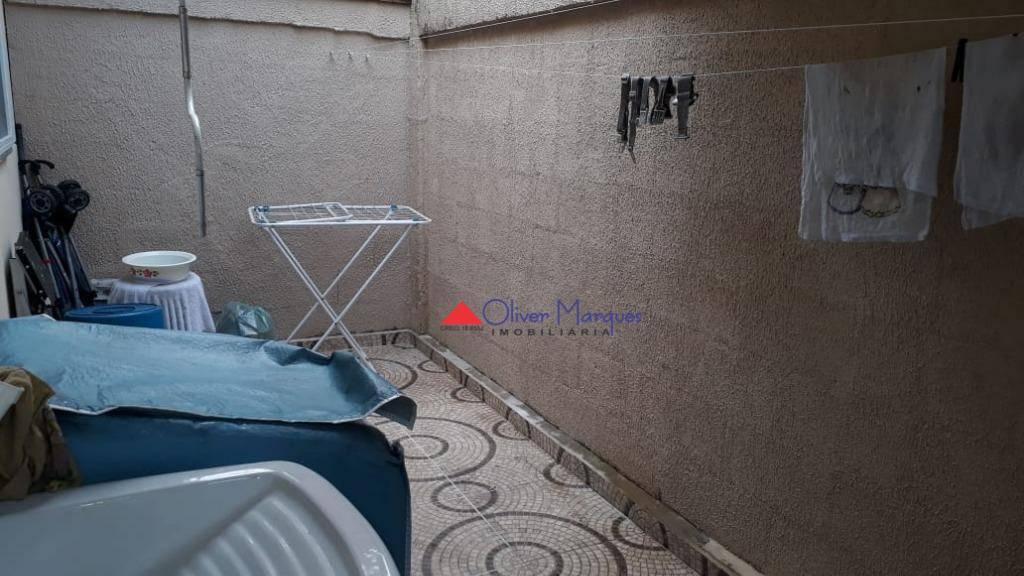 Casa à venda, 64 m² por R$ 165.000,00 - Estância Balneária de Itanhaém - Itanhaém/SP