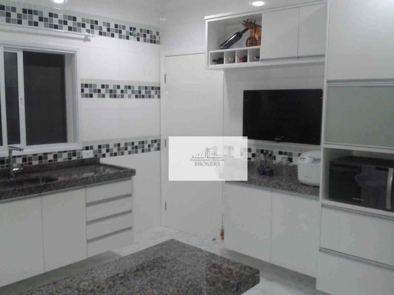 excelente oportunidade casa no cond. tarumã, na região do alphaville , casa documentada, ok. para financiamento,área...