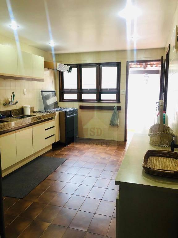 Casa à venda em Comary, Teresópolis - RJ - Foto 47