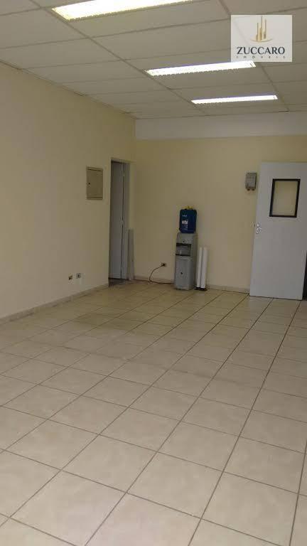 Galpão à venda em Portão, Arujá - SP