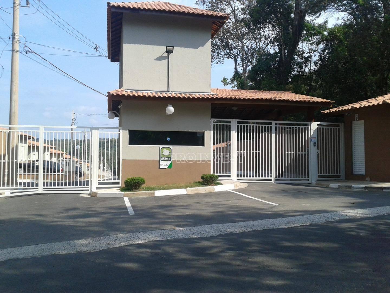 Casa de 2 dormitórios à venda em Reserva Acoty, Cotia - SP