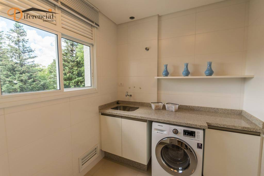 quer morar em um maravilhoso apartamento?conheça o monselle mirante do bosque, o residencial mais exclusivo do...