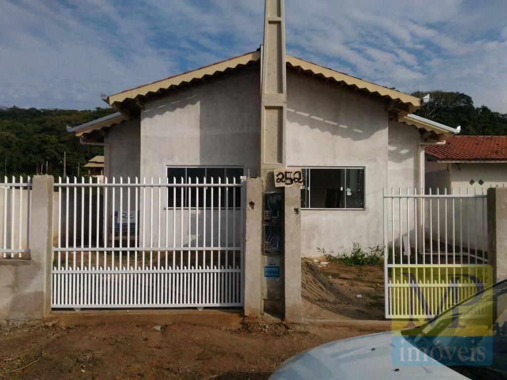 Casa residencial à venda, Nossa Senhora de Fatima, Penha.