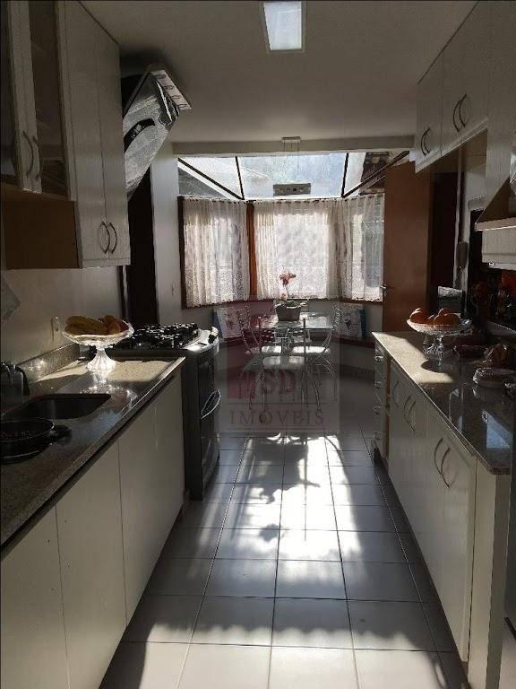 Casa à venda em Quebra Frascos, Teresópolis - Foto 21