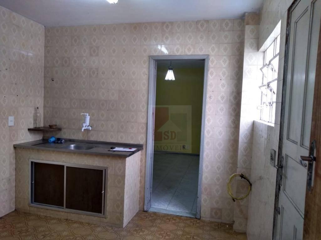 Casa à venda em Barra do Imbuí, Teresópolis - Foto 4
