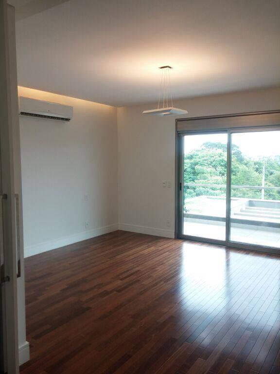 Casa 4 Dorm, Residencial Estância Eudóxia, Campinas (CA1625) - Foto 13