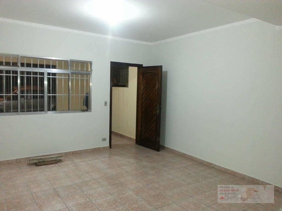 Sobrado residencial para locação, City Bussocaba, Osasco - S