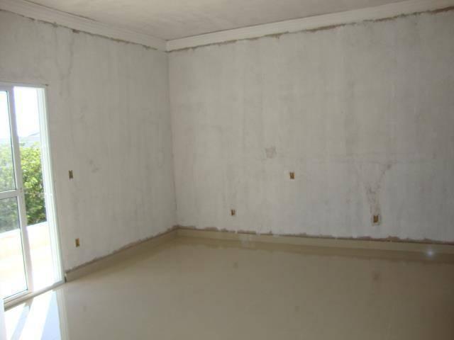Casa 3 Dorm, Condomínio Campos do Conde, Paulinia (CA1588) - Foto 11