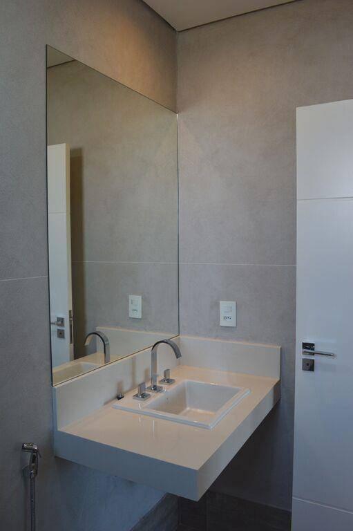 Casa 4 Dorm, Residencial Estância Eudóxia, Campinas (CA1625) - Foto 5