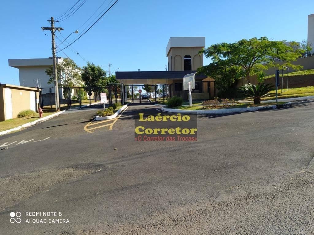 Terreno à venda, 2.930m² por R$ 398mil