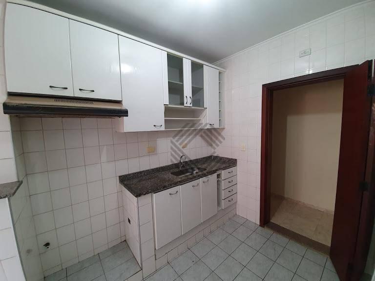 Apartamento com 3 Quartos,Jardim Simus, Sorocaba