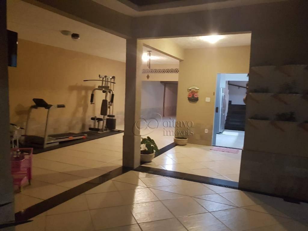 Casa em Miramar  -  Macaé - RJ