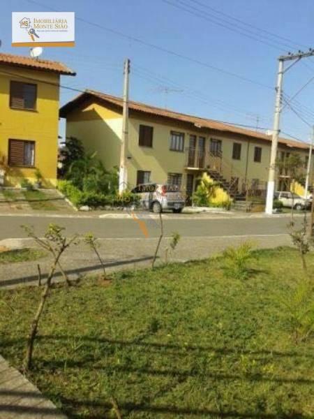 Casa Residencial à venda, Jardim Santo Expedito, Guarulhos - .