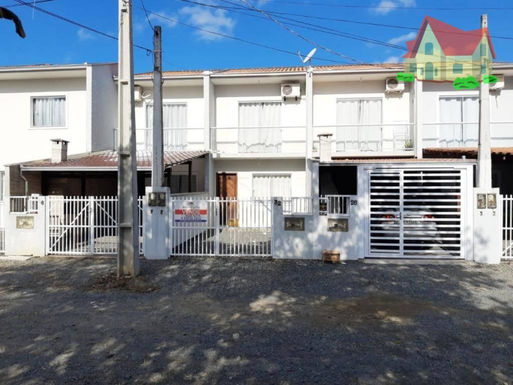 Imagem Casa Joinville Aventureiro 2138538