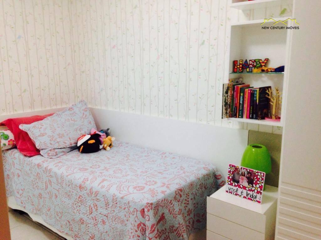 Apto 3 Dorm, Barro Vermelho, Vitória (AP2132) - Foto 8