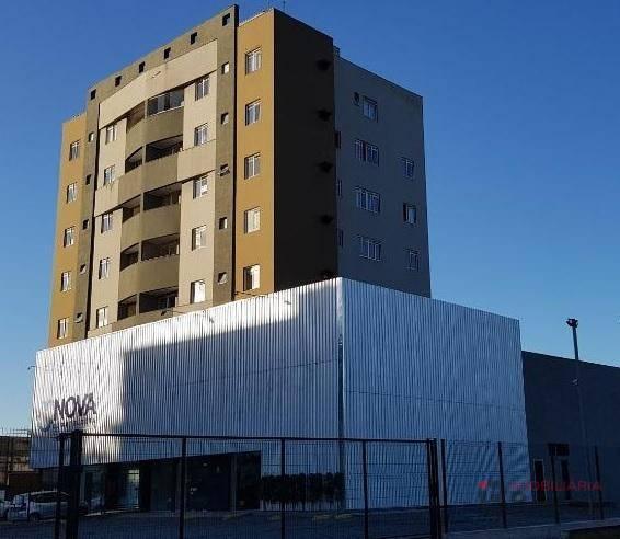 Apartamento para alugar  no Santo Antônio - Joinville, SC. Imóveis