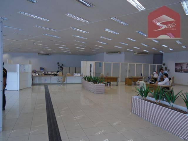 Prédio à venda em Farias Brito, Fortaleza - CE