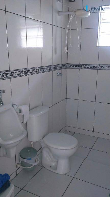 Casa de 3 dormitórios à venda em Cidade Vista Verde, São José Dos Campos - SP