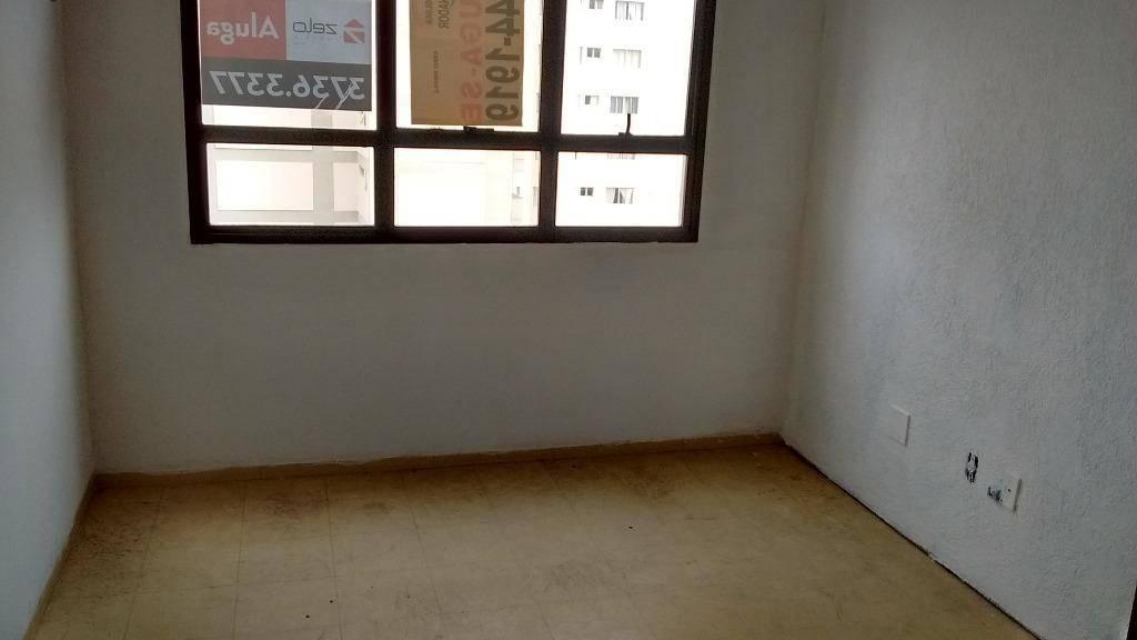 Sala, Centro, Campinas (SA0078) - Foto 2
