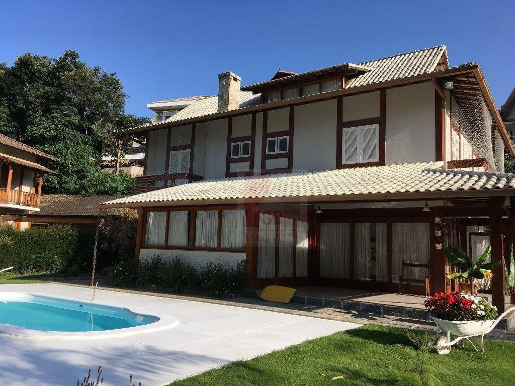Casa à venda em Quebra Frascos, Teresópolis - Foto 2