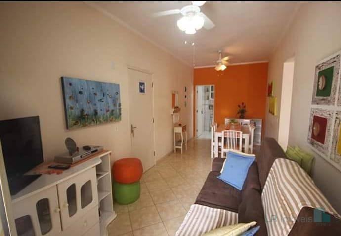 Apartamento 2 dormitórios ao lado do Shopping Itaguá