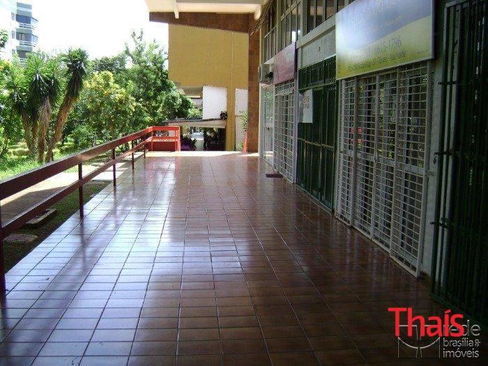 Loja à venda em Asa Norte, Brasília - DF