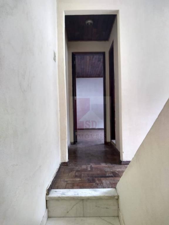 Casa à venda em Barra do Imbuí, Teresópolis - Foto 7