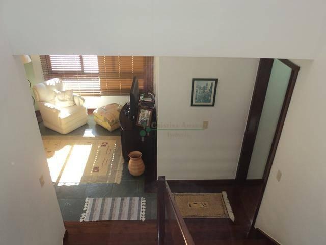 Casa à venda em Albuquerque, Teresópolis - Foto 31