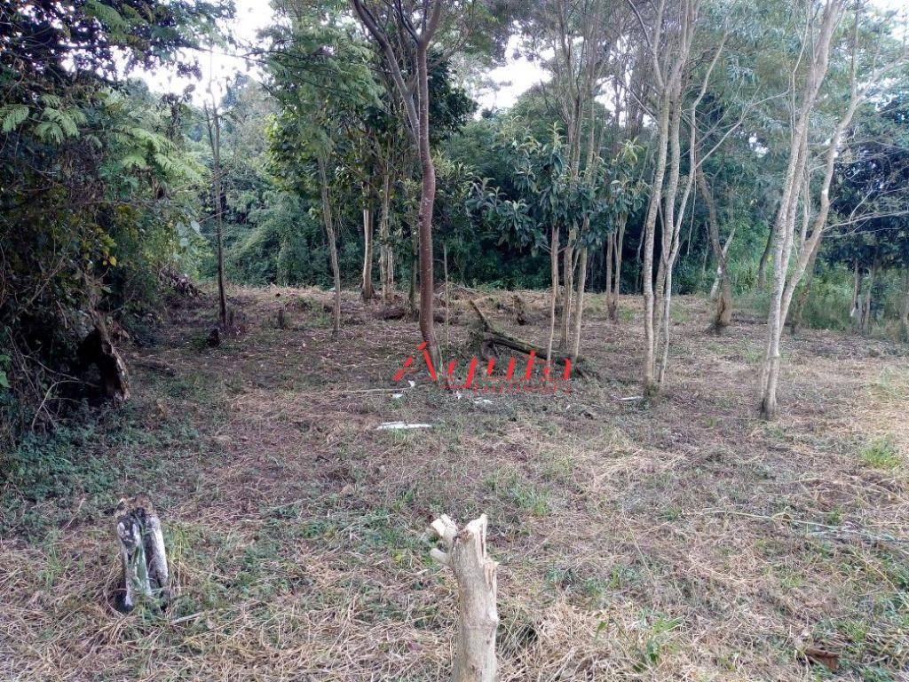 Selecione residencial à venda, Vila Sacadura Cabral, Santo André.