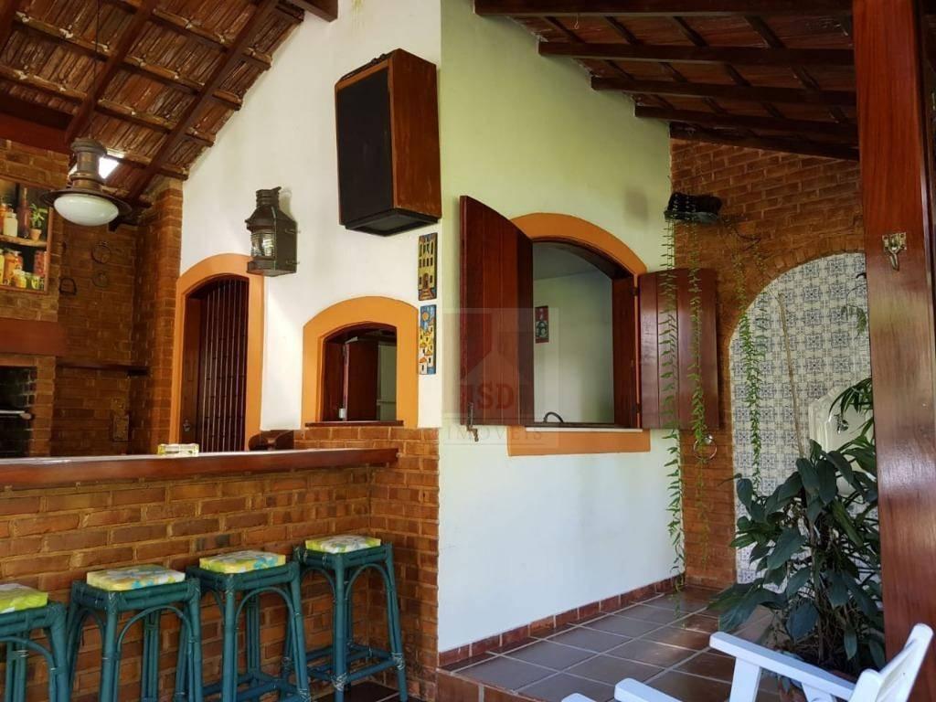 Casa à venda em Carlos Guinle, Teresópolis - Foto 8