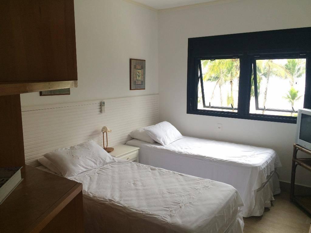 Apto 3 Dorm, Riviera de São Lourenço, Bertioga (AP1050) - Foto 19