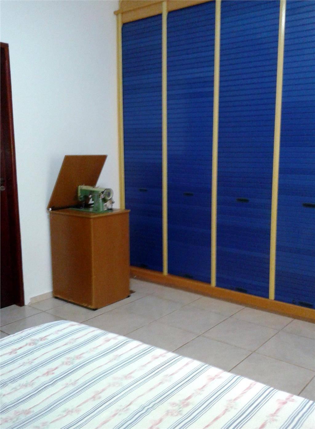Chácara 3 Dorm, Loteamento Chácaras Vale das Garças, Campinas - Foto 7