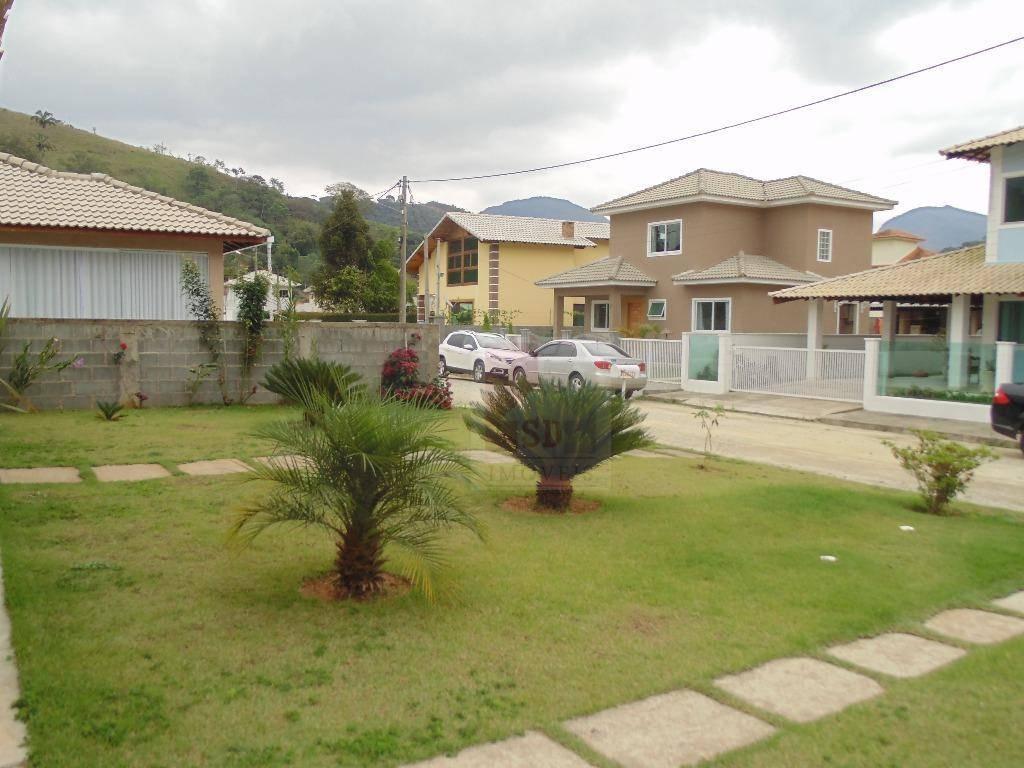 Casa à venda em Vargem Grande, Teresópolis - Foto 17