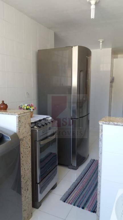 Apartamento à venda em Icaraí, Niteroi - Foto 12