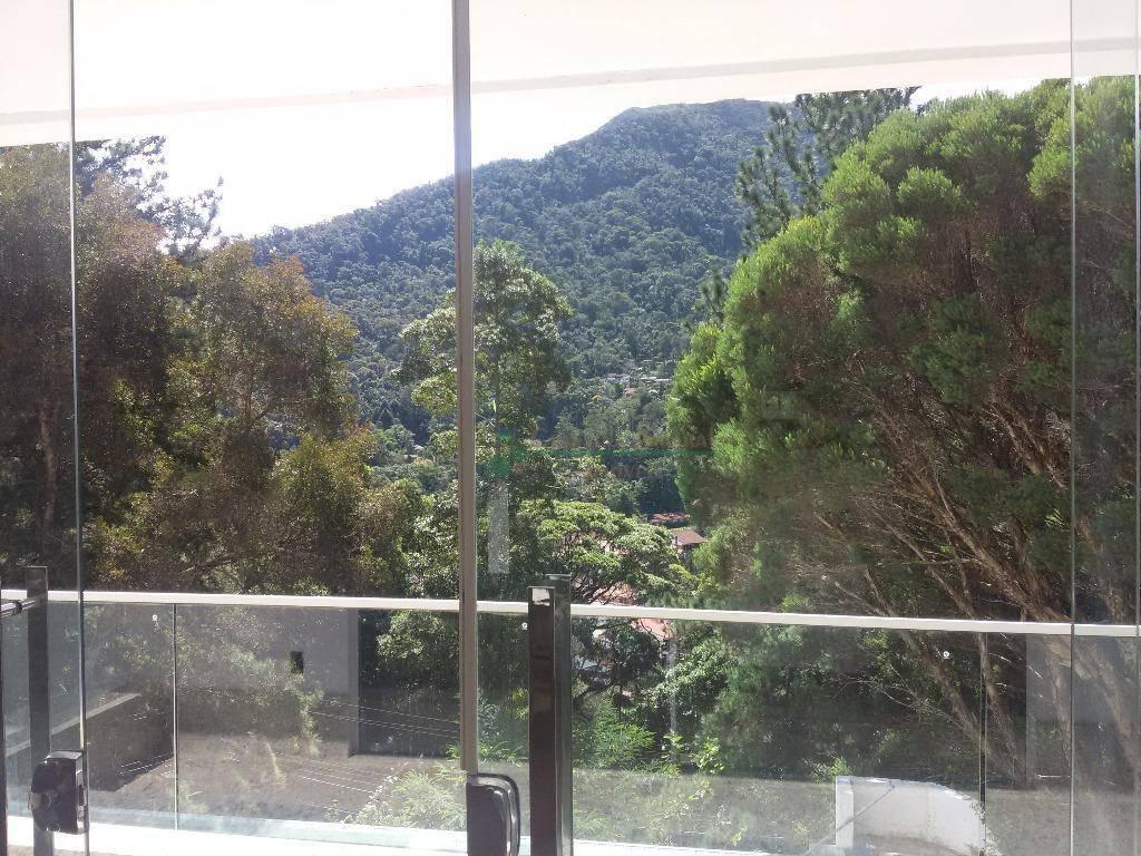 Foto - [CA0432] Casa Teresópolis, Comary
