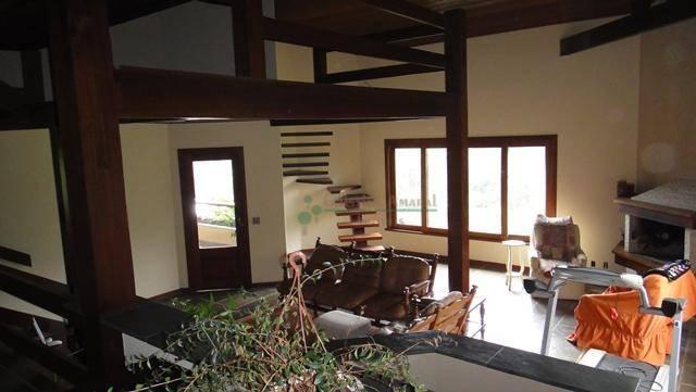 Casa à venda em Albuquerque, Teresópolis - Foto 8