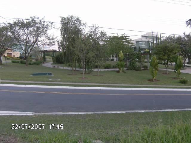 Terreno, Alphaville Campinas, Campinas (TE0227) - Foto 3