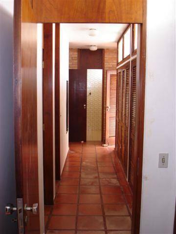 Casa 4 Dorm, Balneário Cidade Atlântica, Guarujá (CA1486) - Foto 4