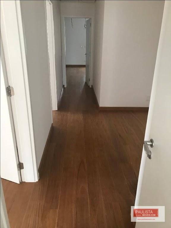 lindo apto ! andar alto, no itaim bibi, 04 dormitorios sendo 03 suites 1 com closet,...