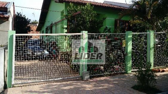 Casa em Canoas no bairro Olaria