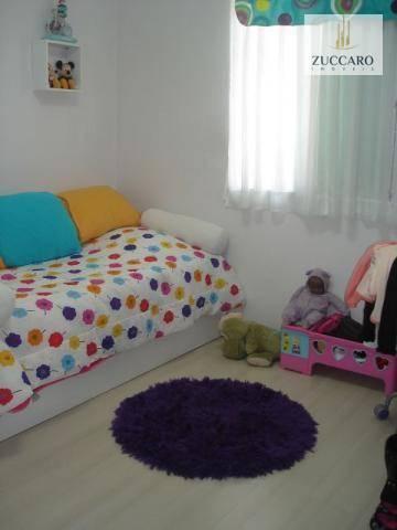 Sobrado de 2 dormitórios à venda em Vila Isolina Mazzei, São Paulo - SP